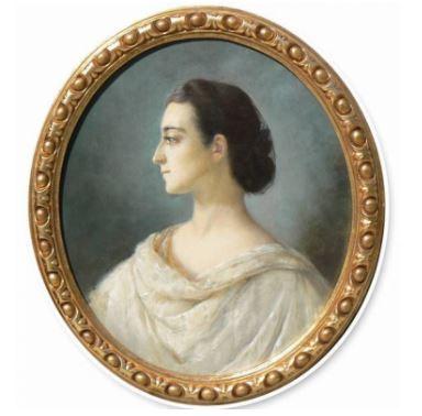 Izabela Działyńska